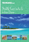 Middle East & Indian Ocean 2014